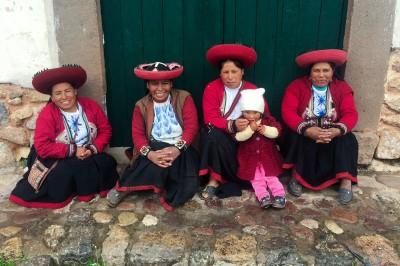 Scared Valley Cuzco_1