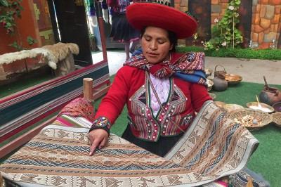 Peru - other
